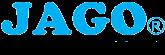 Jago Solutions